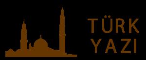 Türk Yazı