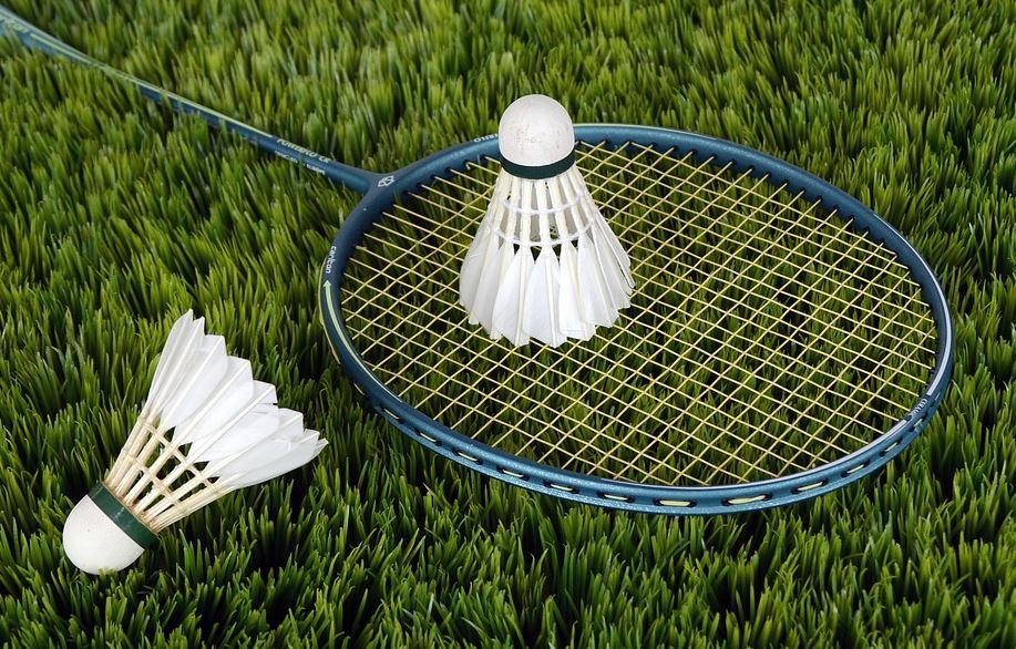 19 Yaş Altı Balkan Badminton Şampiyonası sona erdi