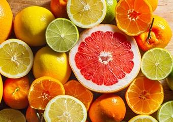 C vitamini mide kanseri riskini yüzde 26 düşürüyor