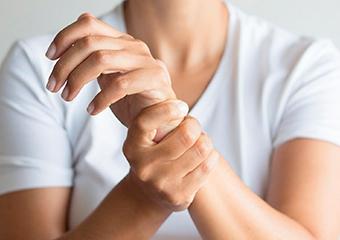 Gençlerde görünen Parkinson hastalığına dikkat