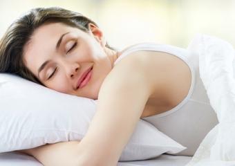 İyi bir uyku için 7 ipucu