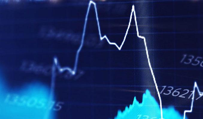 Küresel piyasalarda satışların hızlanmasıyla sert düşüşler geldi