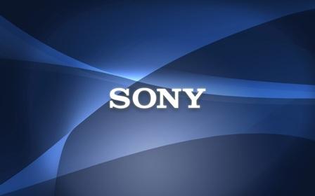 Sony'den radikal karar